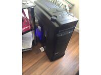 I7 6700k Gaming PC Bargain