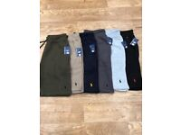 WHOLESALE SHORTS T SHIRTS POLO SHIRTS TRACKSUITS TRAINERS