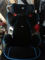 Excellent condtion BMW Car / booster Seat
