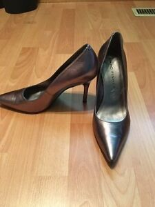 Multiple Shoes for Sale, sizes 9.5-10, $25 and up