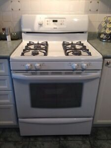 Stovetop Get A Great Deal On A Stove Or Oven Range In