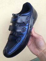Nike Road Cycling Shoes Size 12(Used)