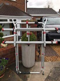 Fiama Bike Rack