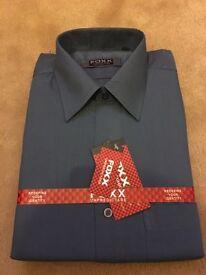 Brand New Men's Shirt - L size