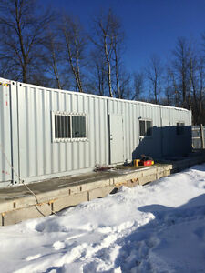 Steel Storage Shipping Sea Containers For Sale Rental