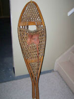 for sale snowshoes