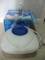 Vicks Warm Vapour Humidifier