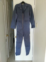 Coveralls For Sale #4