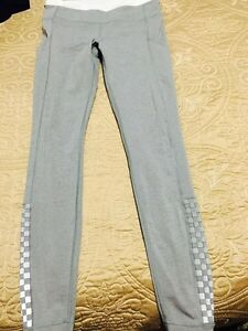 Lululemon leggings excellent condition!!!
