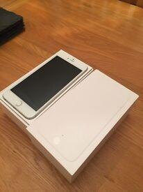 iPhone 6 Plus 16 gb unlocked