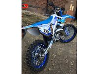 tm 125en learner road legal 2015 same as ktm 125