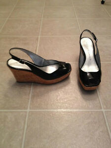 Marc Fisher shoes for sale!