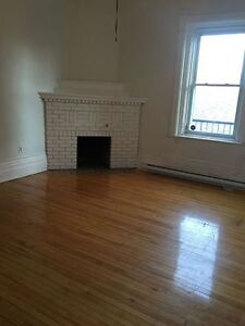 Two Bedroom in Westmount,close to everything!!!