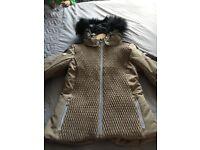 Women's Dare 2b ski suit