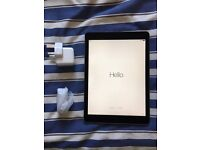 Professionally Refurbished iPad Pro 32GB 9.7-inch WiFi Only