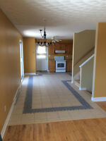 Great Family Home!  Lots of Space