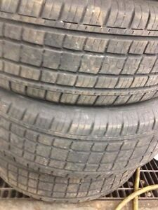 275/65r18 tired $180 obo Cambridge Kitchener Area image 2
