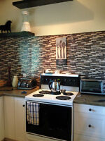 Beautiful Full Renovated Country Home Minutes from London