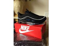 Airmax 97 limited edition