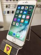 EXCELLENT GOLD IPHONE 6 16GB INVOICE AND WARRANTY Everton Park Brisbane North West Preview