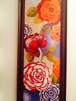 Painting for $15