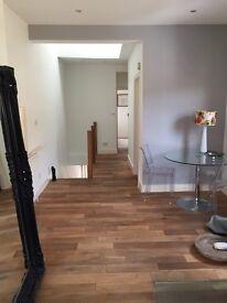 2 bedroom flat in Khartoum Road, London, London, SW17