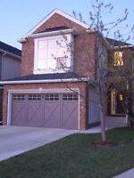 Beautiful SW Discovery Ridge House for Rent
