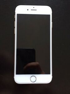 IPhone 6 64GB Telus