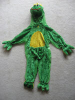 Baby/Toddler Halloween Costumes For Sale Only $5.00 Each