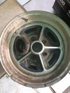 Looking for 15 inch Buick rallye
