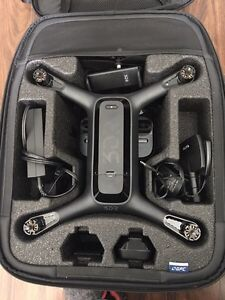 Solo 3DR Drone with accessories! Price reduced for quick sell !