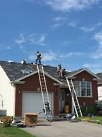 Belleville solid roofing&Fix free est.lowest price4165588067