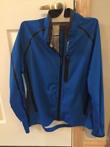 Women's Sugoi jacket