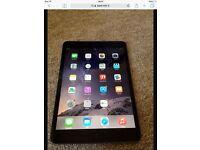 iPad mini 2nd gen 32gb