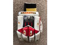 Cricket Gloves - Boys RH