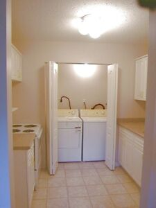 Cathedral - 2 Bdrm Condo available NOW