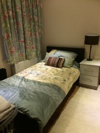 Single room to rent in Wembley