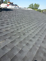 ROOFING FREE QUOTES! BBB ACCREDITED