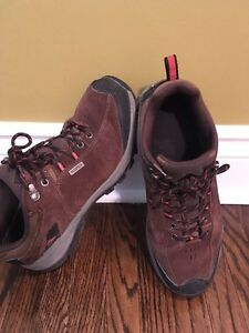 Hiking Shoes by High Sierra