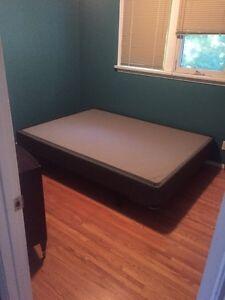 Room mate  wanted $500 Regina Regina Area image 2