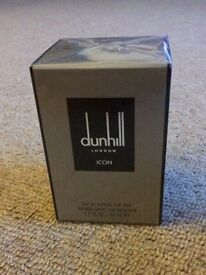 Dunhill London ICON 50ml