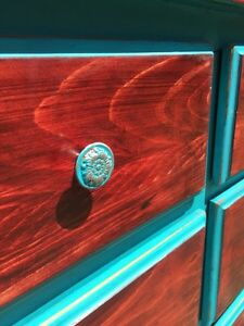 6 drawer dresser  Oakville / Halton Region Toronto (GTA) image 6