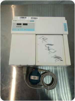 Hewlett Packard 50a Series M1351a Fetal Monitor 267849