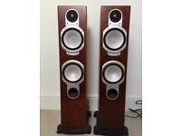 Monitor Audio Silver RS6 Speakers
