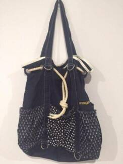 Ladies Beach Bag Lane Cove Lane Cove Area Preview