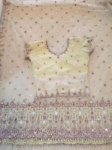 Indian Lengha  Suit for Sale