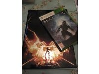 XBOX 360 Halo 4 & Collector's Edition: Prima's Official Game Guide