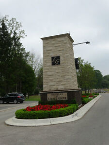 Welcome To Legacy Grove LaSalle's Most Luxurious Community Windsor Region Ontario image 3