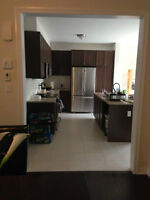 1 room in Kanata house (1-3 months starting August 1st)