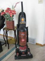 Vacuum Buy Or Sell Home Appliances In Calgary Kijiji